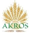 Nowy Prezes Stowarzyszenia AKROS